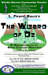 Wizard_of_oz_website